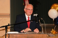 Carbon County Sports Hall Of Fame, Memorial Hall, Jim Thorpe, 5-24-2015 (31)