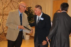Carbon County Sports Hall Of Fame, Memorial Hall, Jim Thorpe, 5-24-2015 (43)