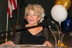 Carbon County Sports Hall Of Fame, Memorial Hall, Jim Thorpe, 5-24-2015 (45)