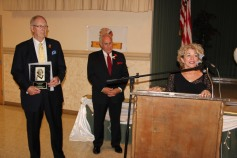 Carbon County Sports Hall Of Fame, Memorial Hall, Jim Thorpe, 5-24-2015 (46)