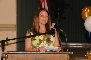 Carbon County Sports Hall Of Fame, Memorial Hall, Jim Thorpe, 5-24-2015 (51)