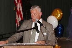 Carbon County Sports Hall Of Fame, Memorial Hall, Jim Thorpe, 5-24-2015 (56)