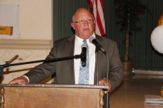 Carbon County Sports Hall Of Fame, Memorial Hall, Jim Thorpe, 5-24-2015 (60)