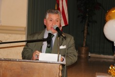 Carbon County Sports Hall Of Fame, Memorial Hall, Jim Thorpe, 5-24-2015 (67)