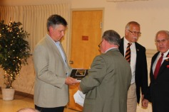 Carbon County Sports Hall Of Fame, Memorial Hall, Jim Thorpe, 5-24-2015 (69)