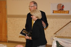Carbon County Sports Hall Of Fame, Memorial Hall, Jim Thorpe, 5-24-2015 (71)