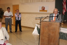 Carbon County Sports Hall Of Fame, Memorial Hall, Jim Thorpe, 5-24-2015 (89)