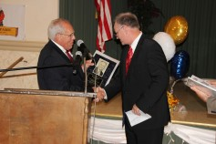 Carbon County Sports Hall Of Fame, Memorial Hall, Jim Thorpe, 5-24-2015 (93)