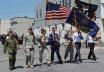 McAdoo Memorial Day Parade, Service, McAdoo, 5-25-2015 (302)