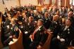 Memorial Service Brief, Tamaqua Volunteer Fireman's Relief Association, St. John's UCC, Tamaqua (11)