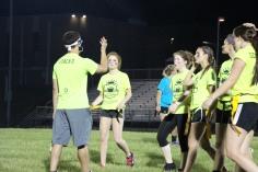 Powder Puff Football Tournament, via Biology Club, TASD Sports Stadium, Tamaqua (117)