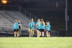 Powder Puff Football Tournament, via Biology Club, TASD Sports Stadium, Tamaqua (121)