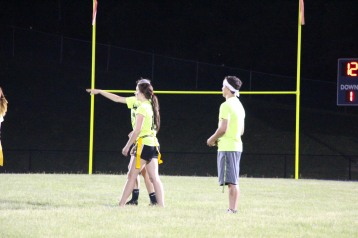 Powder Puff Football Tournament, via Biology Club, TASD Sports Stadium, Tamaqua (122)