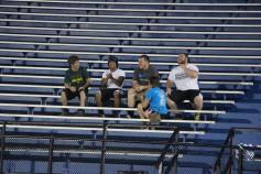 Powder Puff Football Tournament, via Biology Club, TASD Sports Stadium, Tamaqua (129)