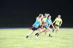 Powder Puff Football Tournament, via Biology Club, TASD Sports Stadium, Tamaqua (132)
