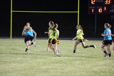 Powder Puff Football Tournament, via Biology Club, TASD Sports Stadium, Tamaqua (143)
