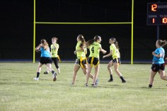 Powder Puff Football Tournament, via Biology Club, TASD Sports Stadium, Tamaqua (144)