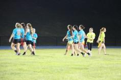 Powder Puff Football Tournament, via Biology Club, TASD Sports Stadium, Tamaqua (150)