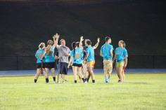 Powder Puff Football Tournament, via Biology Club, TASD Sports Stadium, Tamaqua (158)