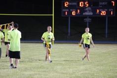 Powder Puff Football Tournament, via Biology Club, TASD Sports Stadium, Tamaqua (161)
