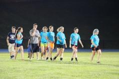 Powder Puff Football Tournament, via Biology Club, TASD Sports Stadium, Tamaqua (165)