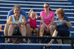 Powder Puff Football Tournament, via Biology Club, TASD Sports Stadium, Tamaqua (31)