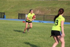 Powder Puff Football Tournament, via Biology Club, TASD Sports Stadium, Tamaqua (60)