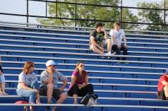 Powder Puff Football Tournament, via Biology Club, TASD Sports Stadium, Tamaqua (87)