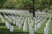 Trip to Washington DC and Arlington National Cemetery, Virginia, 5-4-2014 (231)