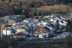 View of East End, Dutch Hill, Tamaqua, 5-3-2015 (30)