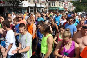 35th Annual Shenandoah Coal Cracker 10K, Shenandoah, 6-13-2015 (14)
