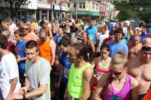 35th Annual Shenandoah Coal Cracker 10K, Shenandoah, 6-13-2015 (15)