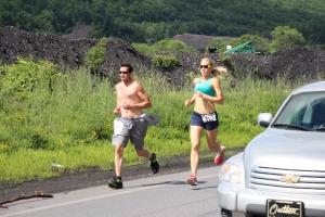 35th Annual Shenandoah Coal Cracker 10K, Shenandoah, 6-13-2015 (153)