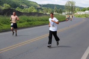 35th Annual Shenandoah Coal Cracker 10K, Shenandoah, 6-13-2015 (168)