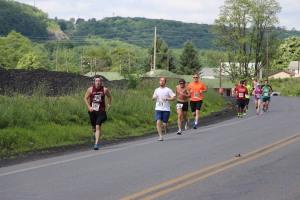 35th Annual Shenandoah Coal Cracker 10K, Shenandoah, 6-13-2015 (206)