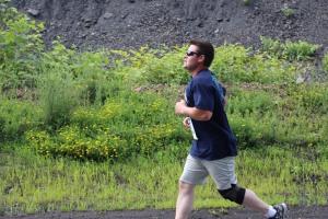 35th Annual Shenandoah Coal Cracker 10K, Shenandoah, 6-13-2015 (235)