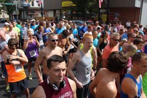 35th Annual Shenandoah Coal Cracker 10K, Shenandoah, 6-13-2015 (27)