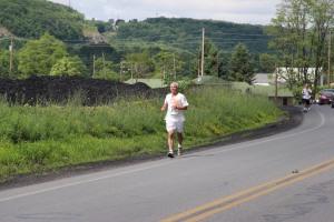 35th Annual Shenandoah Coal Cracker 10K, Shenandoah, 6-13-2015 (279)
