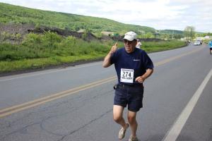 35th Annual Shenandoah Coal Cracker 10K, Shenandoah, 6-13-2015 (281)