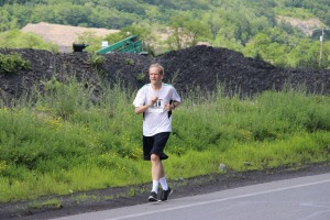 35th Annual Shenandoah Coal Cracker 10K, Shenandoah, 6-13-2015 (308)