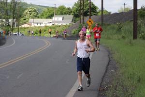 35th Annual Shenandoah Coal Cracker 10K, Shenandoah, 6-13-2015 (319)