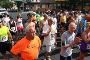 35th Annual Shenandoah Coal Cracker 10K, Shenandoah, 6-13-2015 (32)