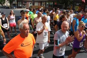 35th Annual Shenandoah Coal Cracker 10K, Shenandoah, 6-13-2015 (33)