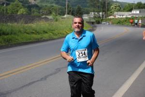 35th Annual Shenandoah Coal Cracker 10K, Shenandoah, 6-13-2015 (398)