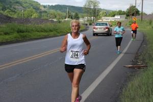 35th Annual Shenandoah Coal Cracker 10K, Shenandoah, 6-13-2015 (410)