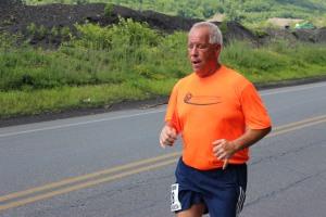 35th Annual Shenandoah Coal Cracker 10K, Shenandoah, 6-13-2015 (418)
