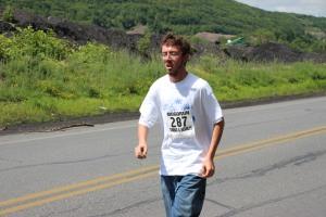 35th Annual Shenandoah Coal Cracker 10K, Shenandoah, 6-13-2015 (440)