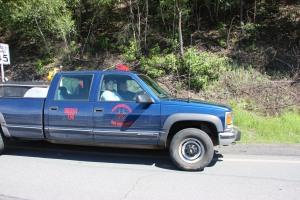 35th Annual Shenandoah Coal Cracker 10K, Shenandoah, 6-13-2015 (460)