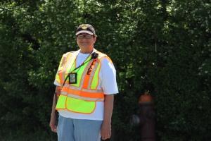 35th Annual Shenandoah Coal Cracker 10K, Shenandoah, 6-13-2015 (466)