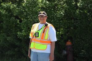 35th Annual Shenandoah Coal Cracker 10K, Shenandoah, 6-13-2015 (467)